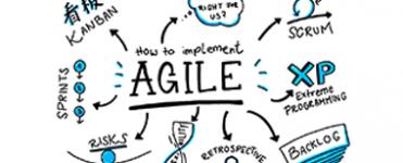 agile - resizedv2